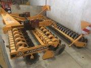 Agrisem DISCOMULCH-4M Cultivator