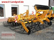 Agrisem Vibromulch Front Kultywator