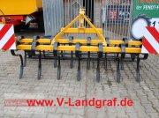 Grubber des Typs Agrisem Vibromulch Front, Neumaschine in Ostheim/Rhön