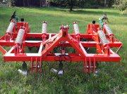 Grubber des Typs Agro-Masz APN 30 Nonstop, Gebrauchtmaschine in Wiesenttal