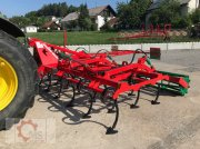 Grubber des Typs Agro-Masz APS 5.0 H, Neumaschine in Tiefenbach