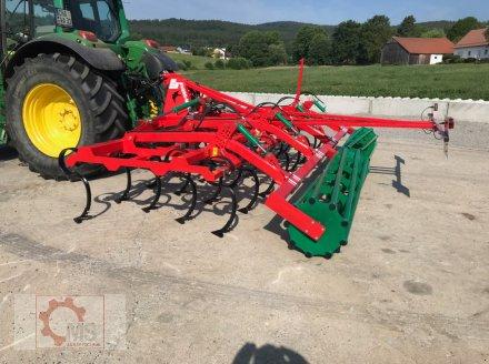 Grubber des Typs Agro-Masz APS 5.0 H, Neumaschine in Tiefenbach (Bild 4)