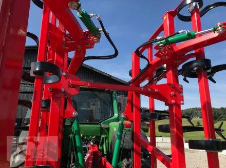 Grubber des Typs Agro-Masz APS 5.0 H, Neumaschine in Tiefenbach (Bild 10)