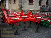Grubber des Typs Agro-Masz Mulchgrubber Runner 30, Neumaschine in Pfarrweisach