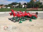 Grubber des Typs Agro-Masz Runner 30 в Tiefenbach