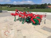 Grubber des Typs Agro-Masz Runner 30, Neumaschine in Tiefenbach