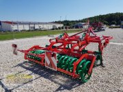 Grubber des Typs Agro-Masz RUNNER 30, Neumaschine in Teublitz