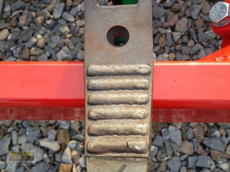 Grubber des Typs Agro-Masz RUNNER 30, Neumaschine in Teublitz (Bild 7)