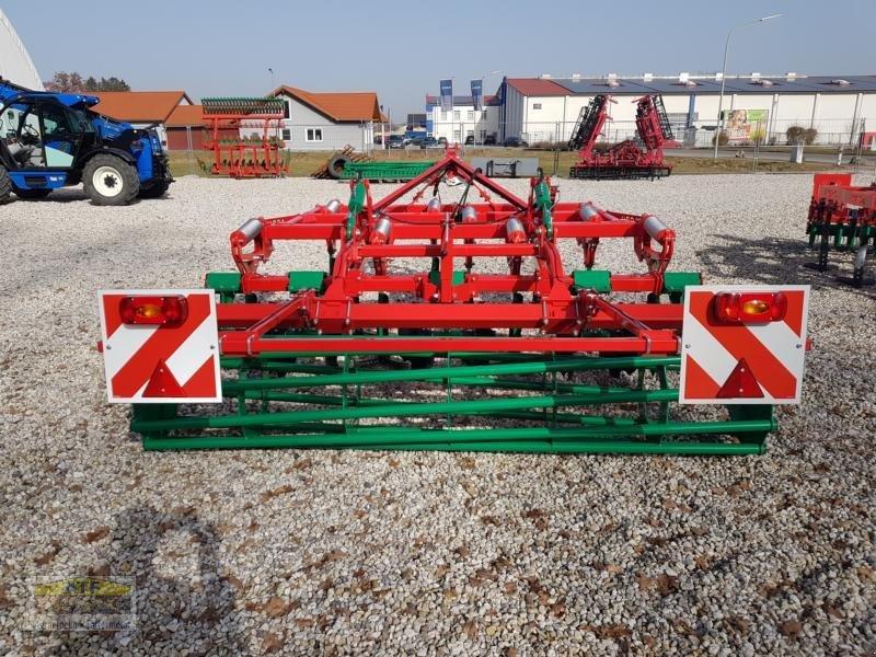 Grubber des Typs Agro-Masz RUNNER 30, Neumaschine in Teublitz (Bild 3)