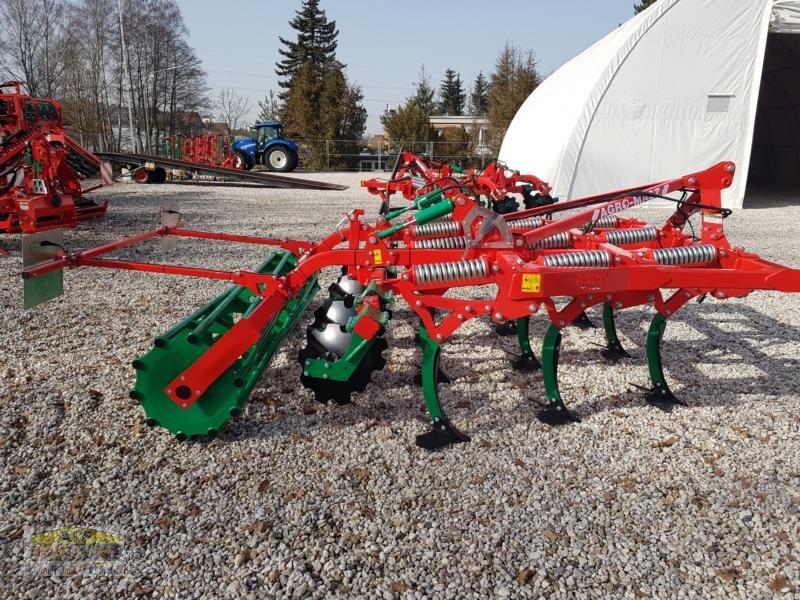 Grubber des Typs Agro-Masz RUNNER 30, Neumaschine in Teublitz (Bild 5)