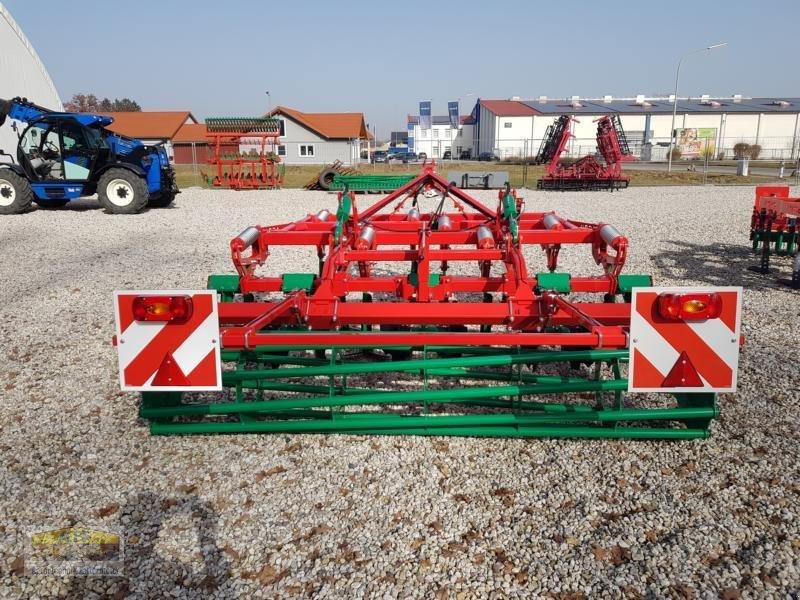 Grubber des Typs Agro-Masz RUNNER 30, Neumaschine in Teublitz (Bild 4)