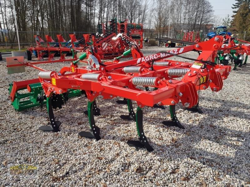 Grubber des Typs Agro-Masz RUNNER 30, Neumaschine in Teublitz (Bild 8)