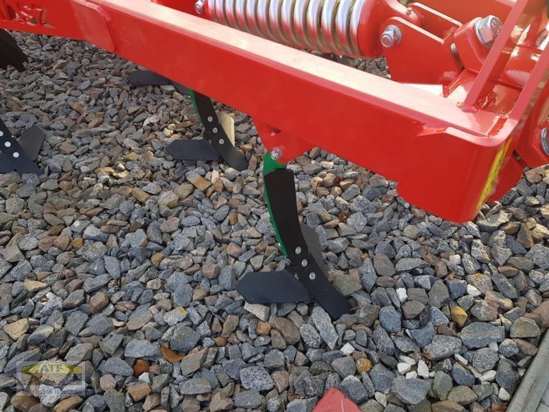Grubber des Typs Agro-Masz RUNNER 40H, Neumaschine in Teublitz (Bild 11)