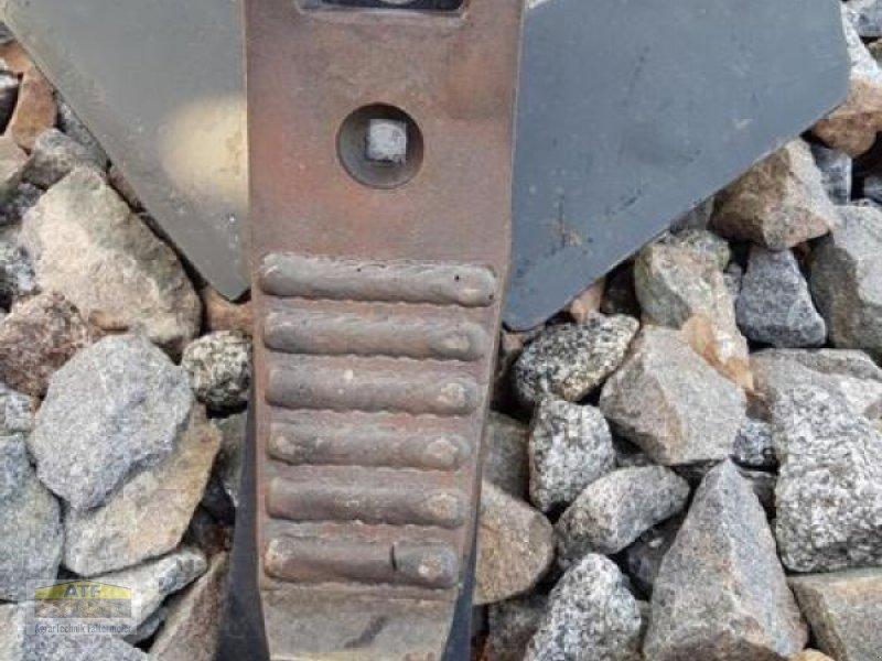 Grubber des Typs Agro-Masz RUNNER 40H, Neumaschine in Teublitz (Bild 14)