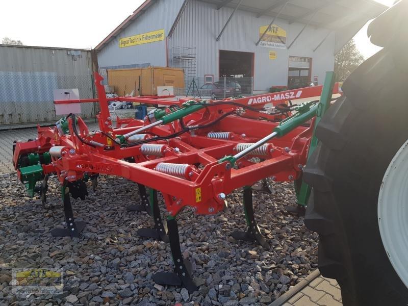 Grubber des Typs Agro-Masz RUNNER 40H, Neumaschine in Teublitz (Bild 9)