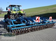 Grubber des Typs Agro Profi Line Schwergrubber  BETA, Gebrauchtmaschine in Kematen