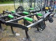 Grubber des Typs Agroland Krypton Plus 300 Mulchgrubber mit Steinsicherung, Neumaschine in Pfarrweisach