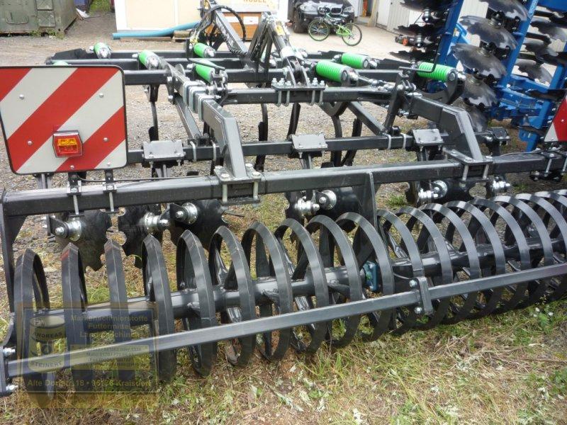 Grubber des Typs Agroland Krypton Plus 300 Mulchgrubber mit Steinsicherung, Neumaschine in Pfarrweisach (Bild 3)