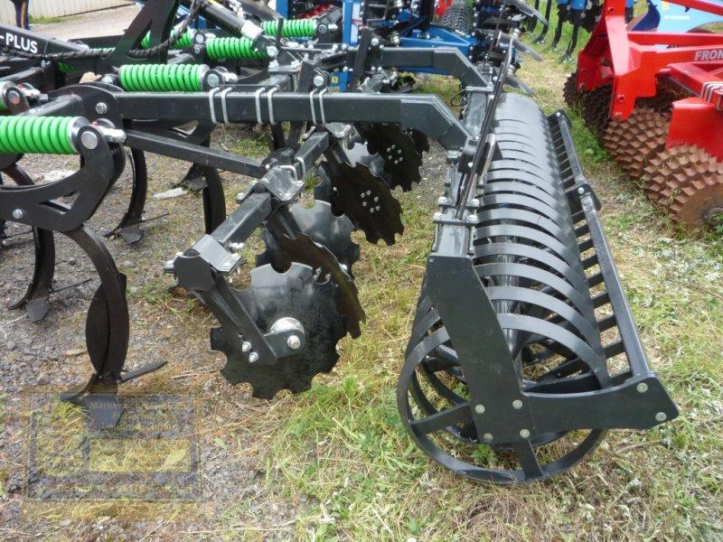 Grubber des Typs Agroland Krypton Plus 300 Mulchgrubber mit Steinsicherung, Neumaschine in Pfarrweisach (Bild 5)