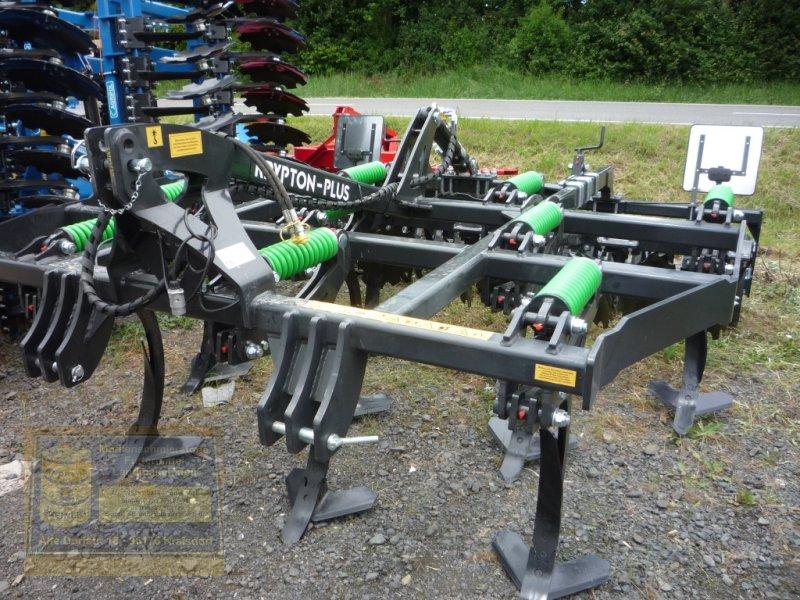 Grubber des Typs Agroland Krypton Plus 300 Mulchgrubber mit Steinsicherung, Neumaschine in Pfarrweisach (Bild 6)