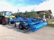 Grubber des Typs Agroland KRYPTON PLUS 4000 Mulchgrubber, Neumaschine in Langensendelbach