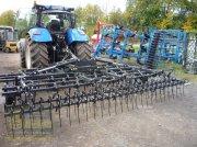 Grubber des Typs Agroland Leichtgrubber, Biogrubber, Bioculti 500, Neumaschine in Pfarrweisach