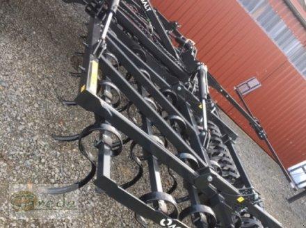 Grubber des Typs Agroland Leichtgrubber Cobalt Arbeitsbreite 5m, Neumaschine in Bad Emstal (Bild 5)