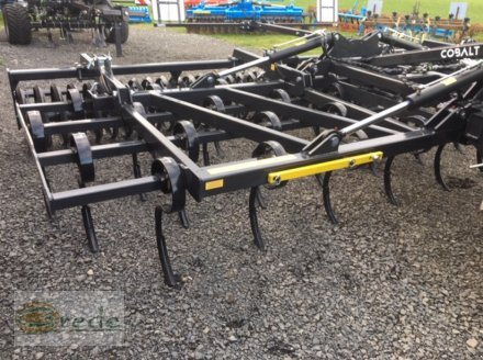 Grubber des Typs Agroland Leichtgrubber Cobalt Arbeitsbreite 5m, Neumaschine in Bad Emstal (Bild 6)