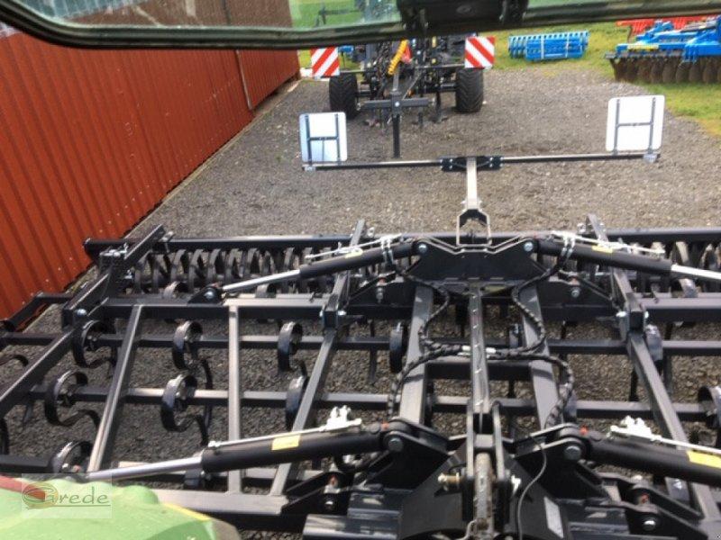 Grubber des Typs Agroland Leichtgrubber Cobalt Arbeitsbreite 5m, Neumaschine in Bad Emstal (Bild 7)