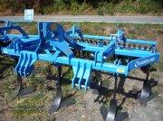 Grubber des Typs Agroland Raptor 300 Mulchgrubber, Neumaschine in Pfarrweisach