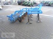 Agroland Raptor R300D Kultivator