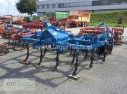 Grubber des Typs agropol AGROPOL LEM 3M, Gebrauchtmaschine in Zwettl