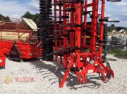Grubber типа Akpil Gamma U560 Leichtgrubber, Neumaschine в Neumarkt