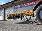 Grubber des Typs Alpego Cayman CA 300 TOP Spring in Klempau