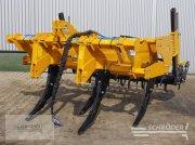 Alpego Tiefenlockerer Craker KE 5-250 Grubber