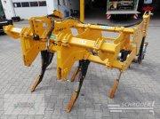Grubber des Typs Alpego Tiefenlockerer Craker KE 5-250, Gebrauchtmaschine in Twistringen