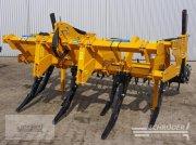 Alpego Tiefenlockerer Craker KE 7-300 Grubber