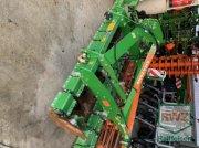 Grubber des Typs Amazone ** Catros+ 3001 **, Gebrauchtmaschine in Rommerskirchen