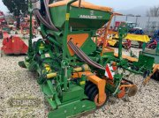 Grubber of the type Amazone AD-P 303 Secial+, Gebrauchtmaschine in Grafenstein