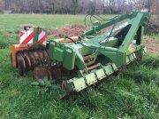 Grubber a típus Amazone CATROS+ 3001, Gebrauchtmaschine ekkor: L'ABSIE