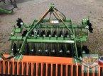 Grubber des Typs Amazone Catros 3003 Special - *Sonderpreis* in Kastellaun