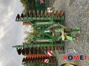 Grubber typu Amazone CATROS+6001-2, Gebrauchtmaschine v Gennes sur glaize