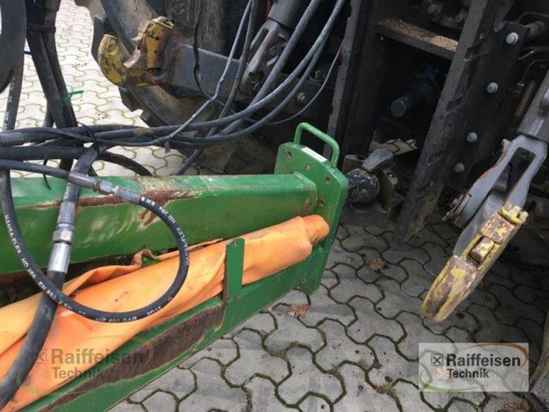 Grubber des Typs Amazone Catros Plus 7501-1, Gebrauchtmaschine in Tülau-Voitze (Bild 4)