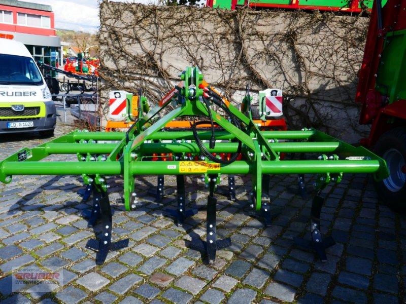 Grubber typu Amazone Cenio 3000 Special - Neuheit!, Gebrauchtmaschine v Dorfen (Obrázok 2)