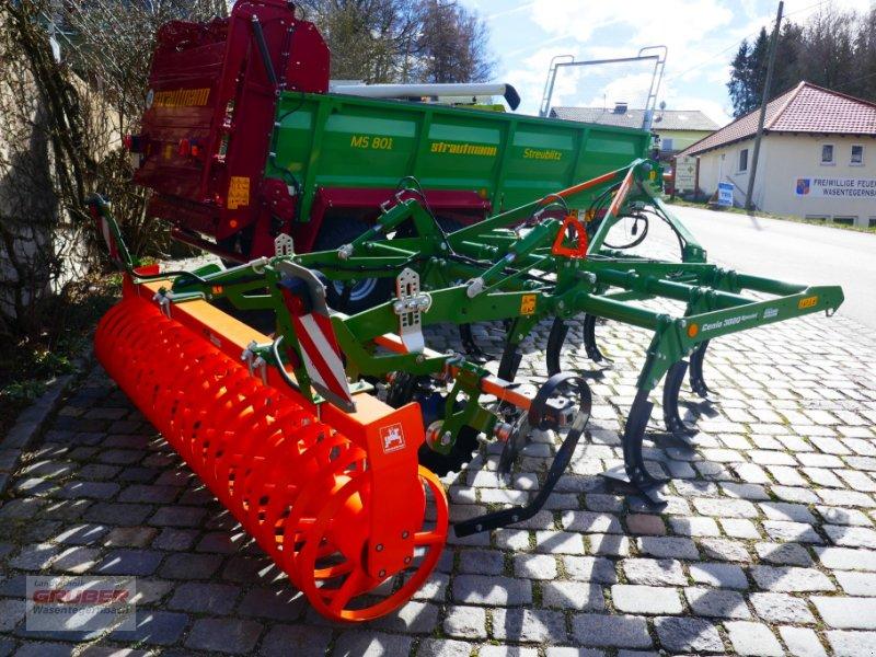 Grubber typu Amazone Cenio 3000 Special - Neuheit!, Gebrauchtmaschine v Dorfen (Obrázok 4)