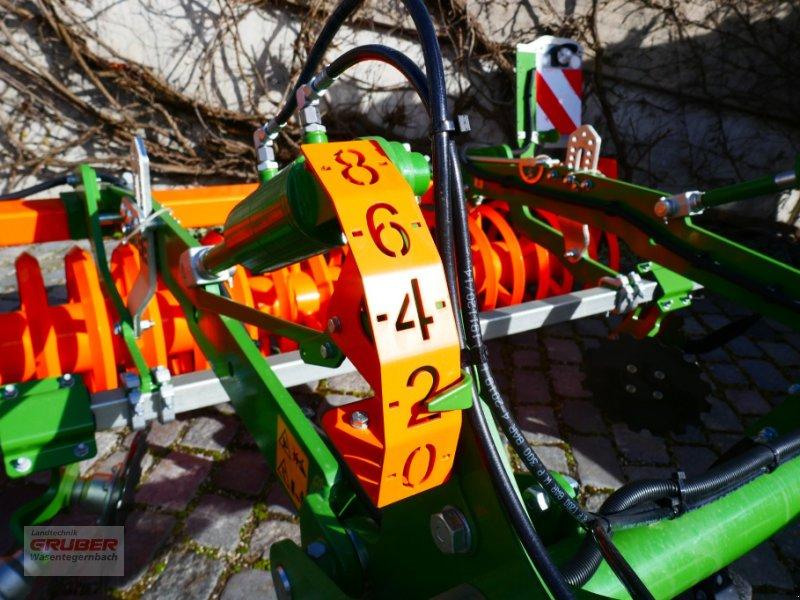 Grubber typu Amazone Cenio 3000 Special - Neuheit!, Gebrauchtmaschine v Dorfen (Obrázok 9)