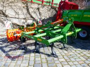 Grubber typu Amazone Cenio 3000 Special - Neuheit!, Gebrauchtmaschine v Dorfen