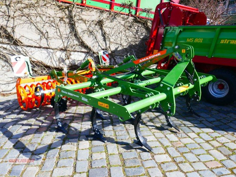 Grubber типа Amazone Cenio 3000 Special - Neuheit!, Gebrauchtmaschine в Dorfen (Фотография 1)