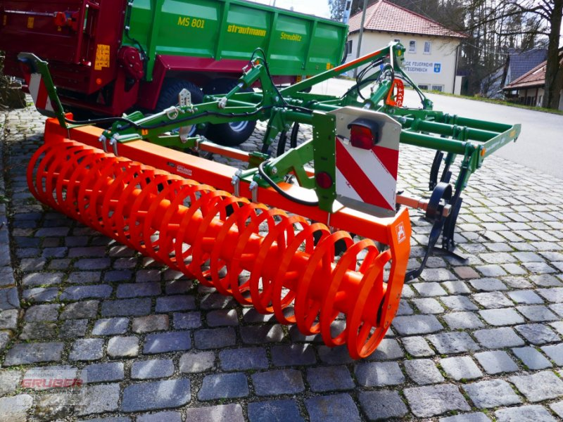 Grubber typu Amazone Cenio 3000 Special - Neuheit!, Gebrauchtmaschine v Dorfen (Obrázok 5)