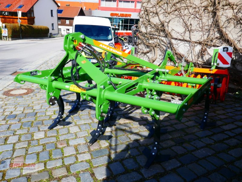 Grubber typu Amazone Cenio 3000 Special - Neuheit!, Gebrauchtmaschine v Dorfen (Obrázok 3)
